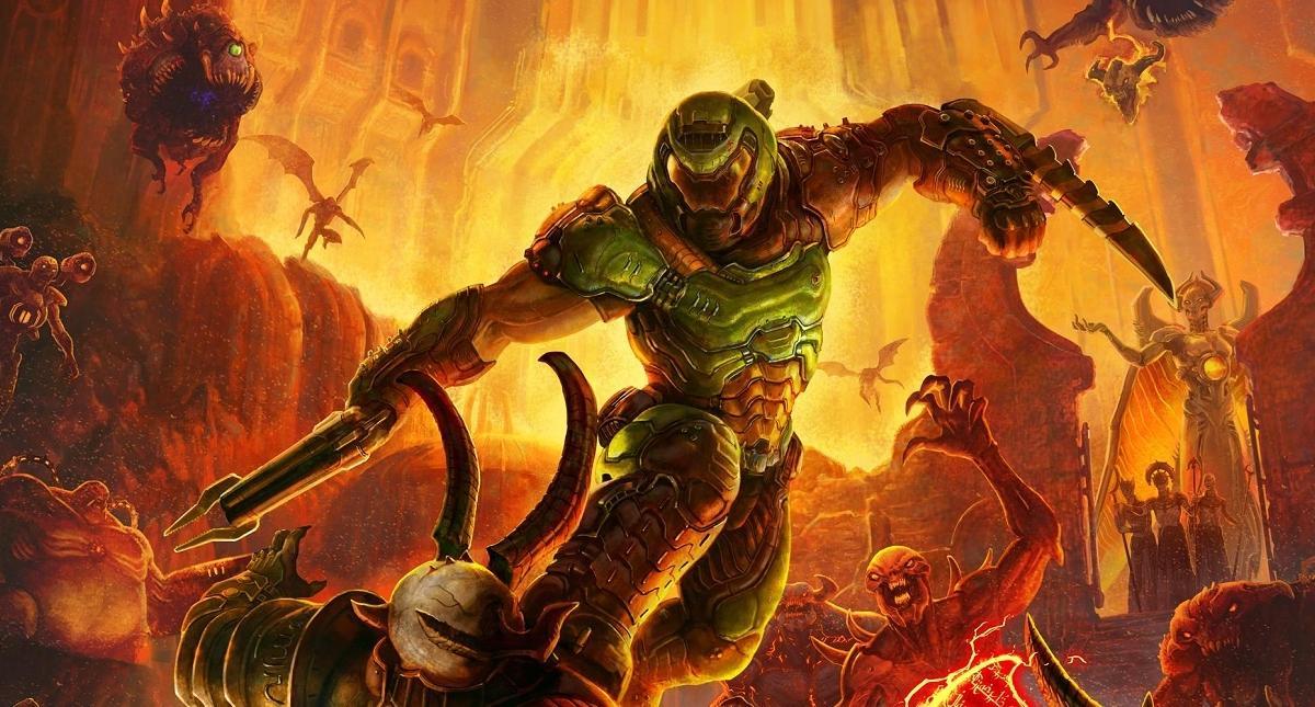 Новые игры марта 2020. Что выходит для PC, PS4, Xbox One иSwitch