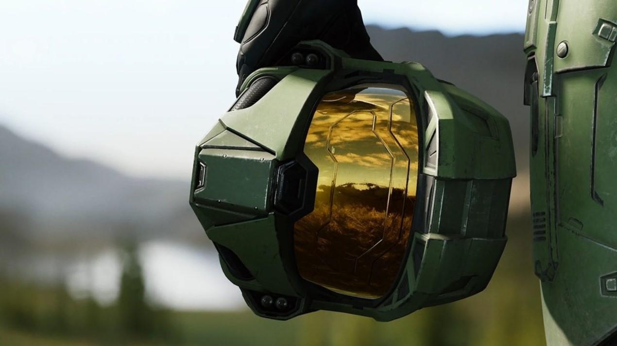 Презентация игр для Xbox Series Xожидается вконце июля