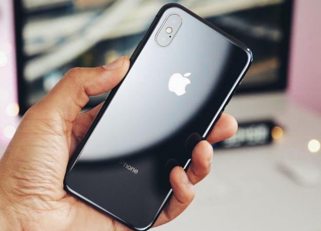 Планы Apple на2019год: новый плеер iPod Touch иiPhone сUSB Type-C