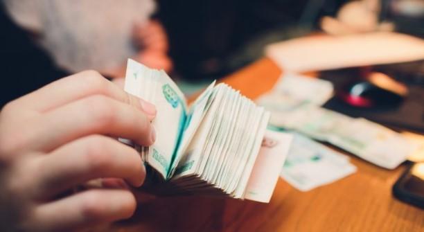 ВРоссии хотят изымать неподтвержденные доходы. Ихпередадут вПенсионный фонд
