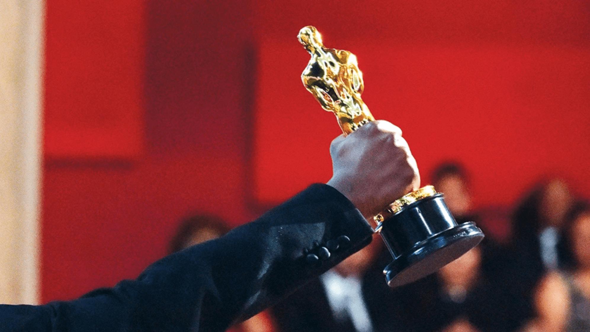 Гайд по номинантам на премию «Оскар 2021»: от «Манка» и «Земли кочевников» до «Души» и «Довода»