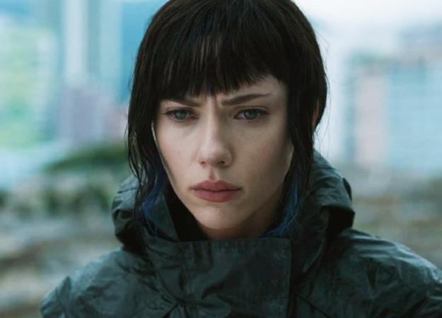 10 худших фильмов 2017 года помнению Rotten Tomatoes