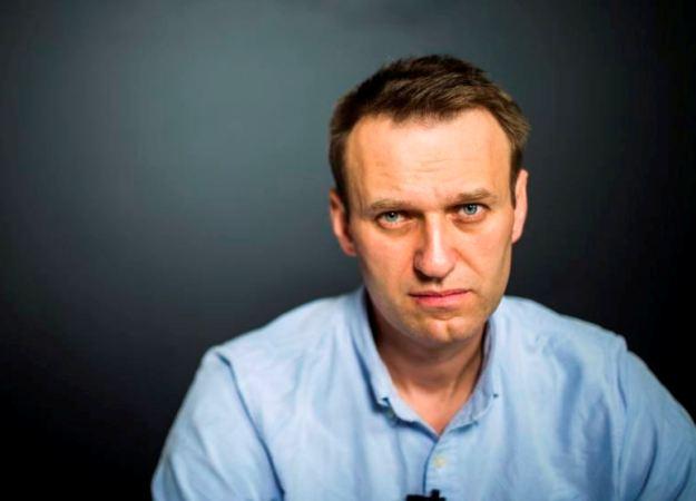 «Нуведь позорищеже, верно?»: Навальный против Гуфа, Маликова идругих звезд, рекламирующих выборы