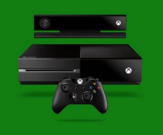 Xbox One сняли спроизводства ибольше непродают. Пока базовую версию