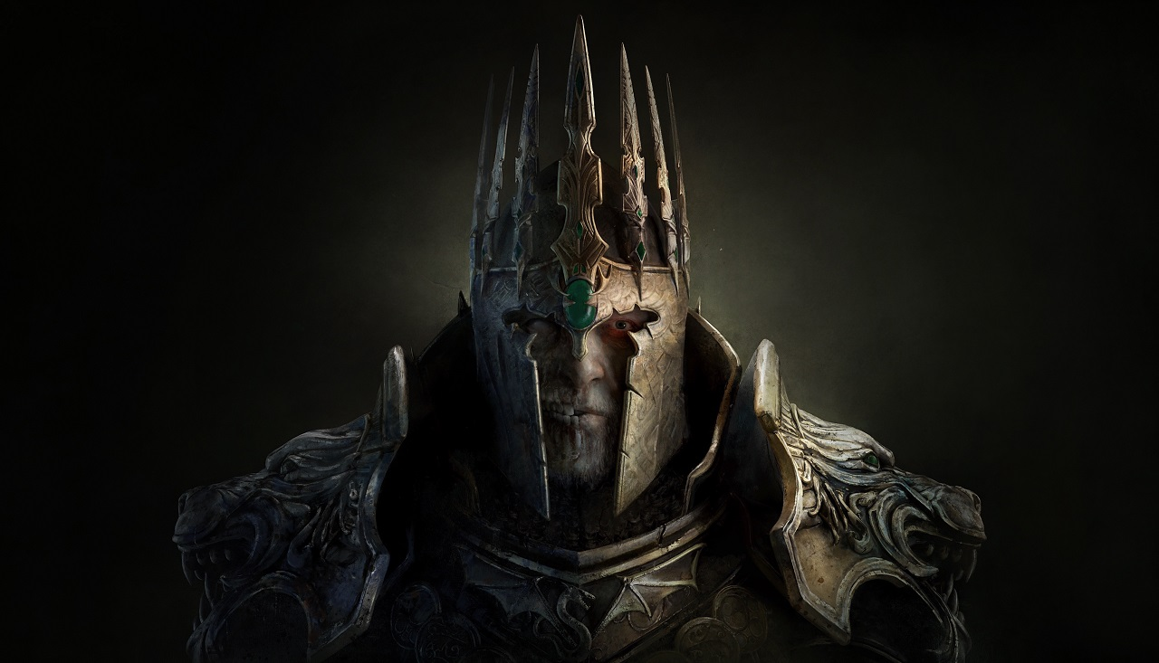 Студия Neocore Games представила свою новую игру— тактическую RPG King Arthur: Knight's Tale