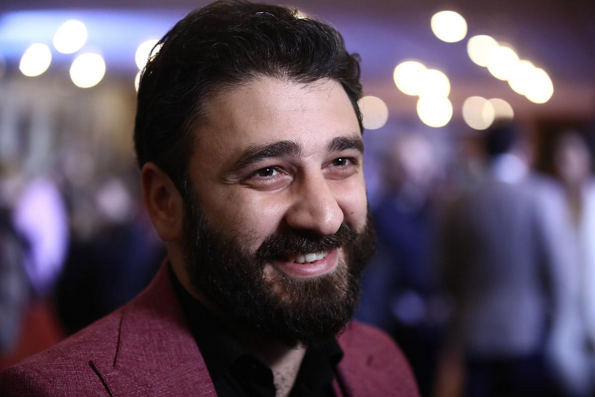 Сарик Андреасян согласился, что «Защитники» — неудачный фильм