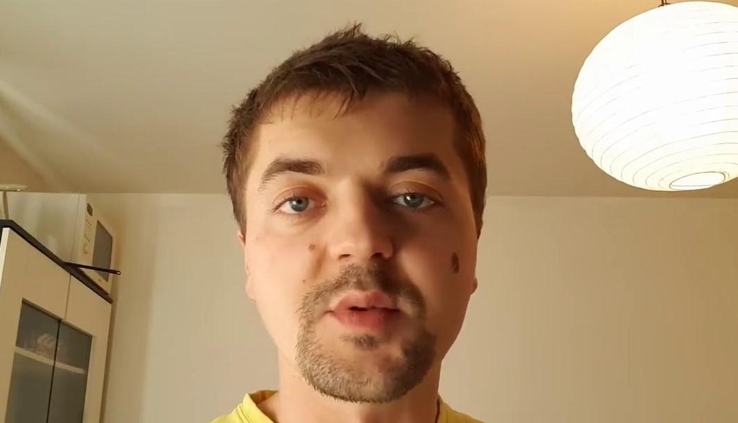 YouTube удалил видео шахматиста: видимо, из-за слов о«черных ибелых»