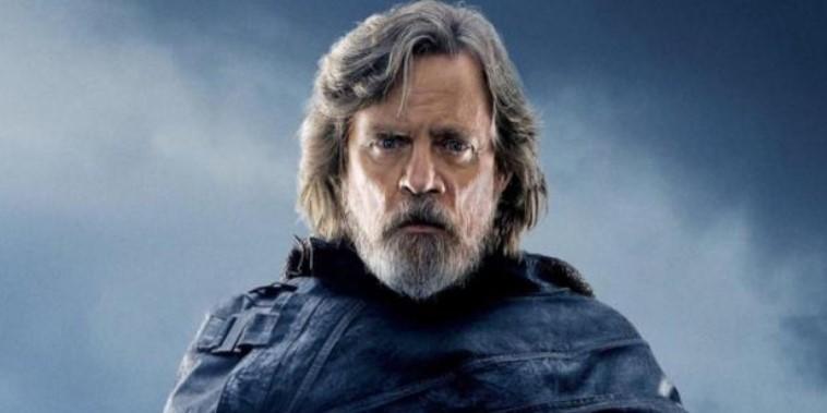 Марк Хэмилл прощается со«Звездными войнами». Это очень эмоциональное письмо