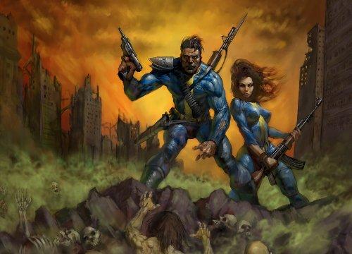 5 отличных классических RPG, которые давно пора переиздать