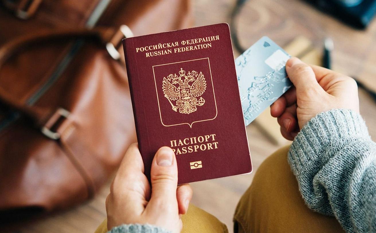 Госдума разрешила создание единого реестра синформацией овсех россиянах