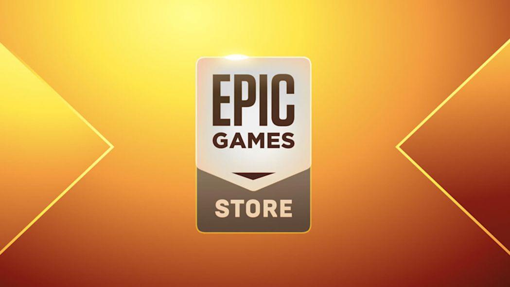 Глава Epic хочет запустить мобильную версию Epic Games Store