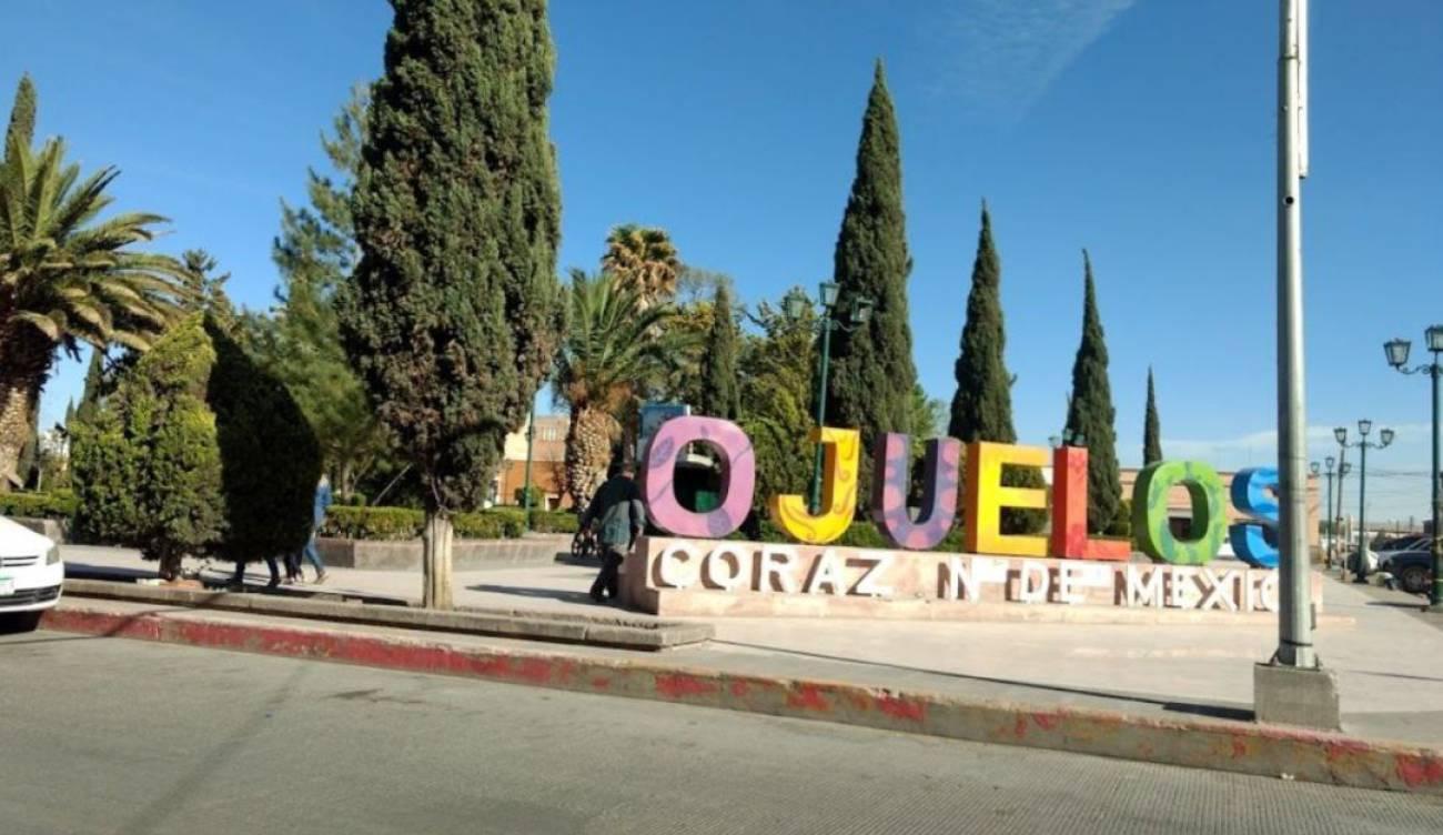 Кринж дня: Роскомнадзор посчитал название города в Мексике нецензурной бранью