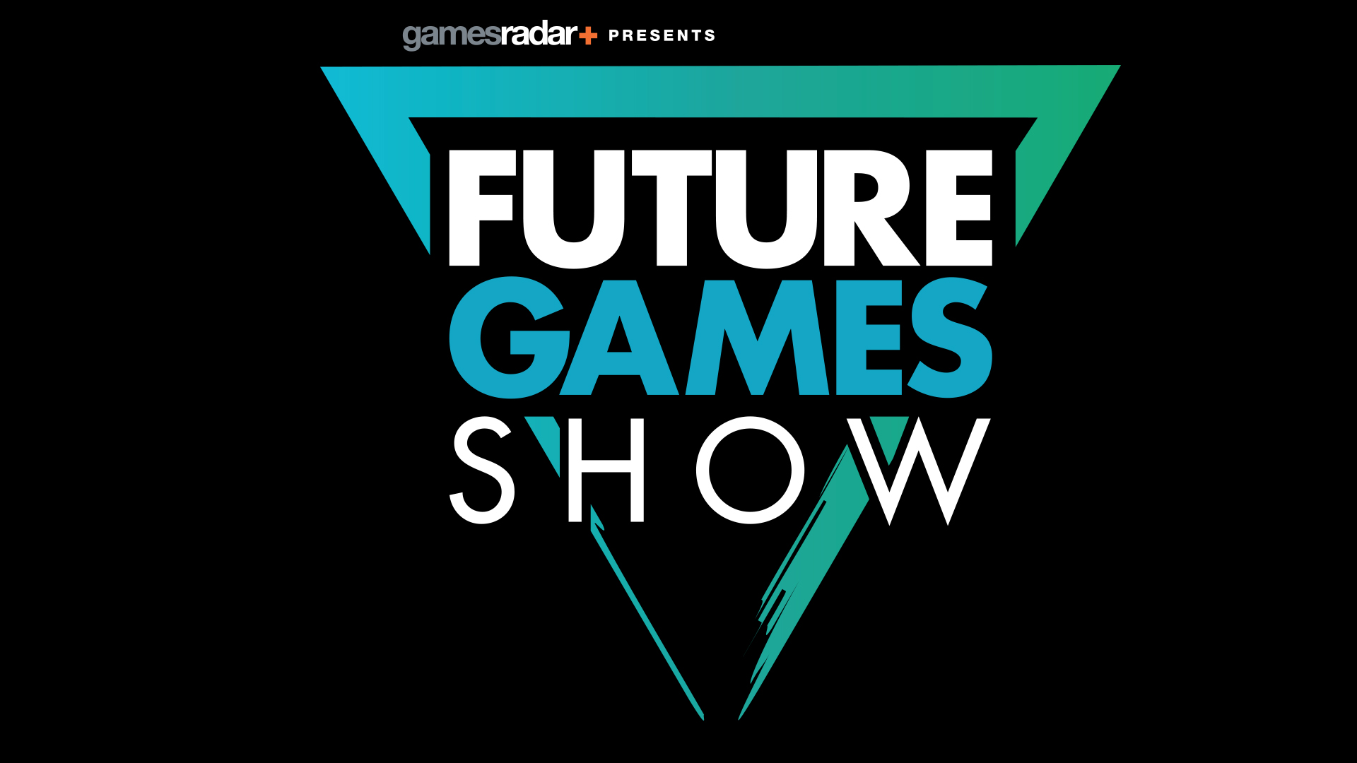Все новости Future Games Show. Анонсы от Devolver Digital, Frogwares и Team 17