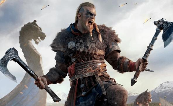 Что показала Ubisoft напрезентации Ubisoft Forward
