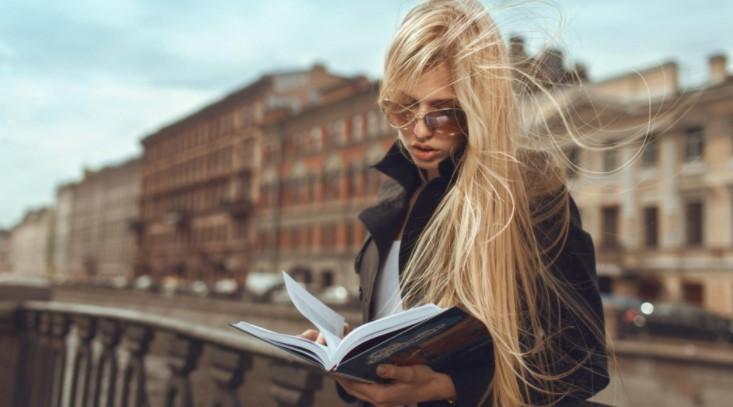 Кризис вовремя чумы: россияне в1,5 раза чаще стали покупать книги обуправлении личными финансам