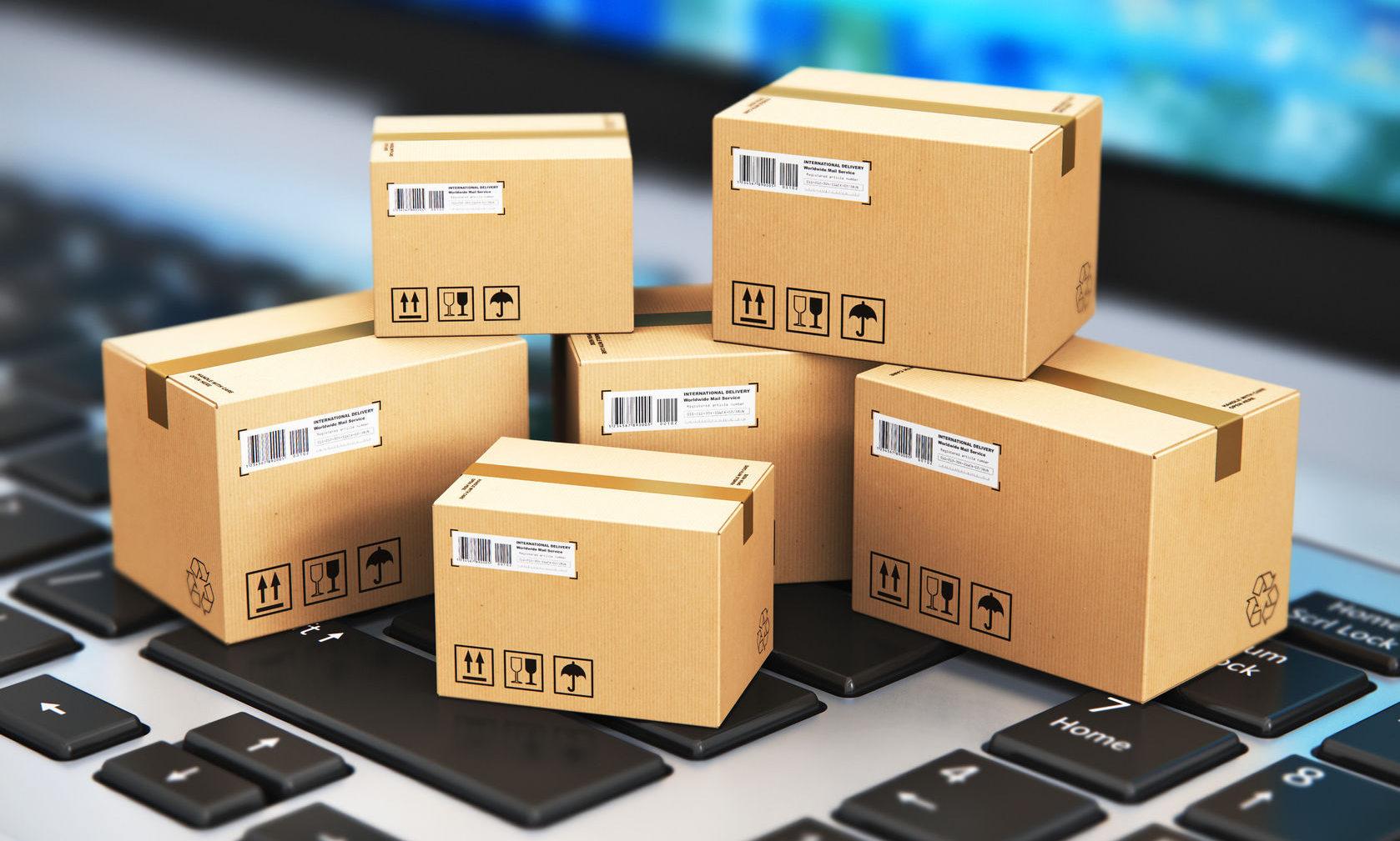 ВРоссии запустили AliExpress Plus— быструю ибесплатную доставку товаров додвери