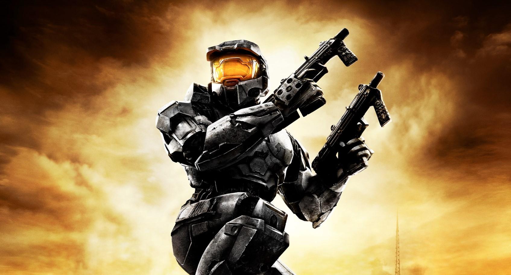 Xbox Store получит новый дизайн: вот, как онбудет выглядеть