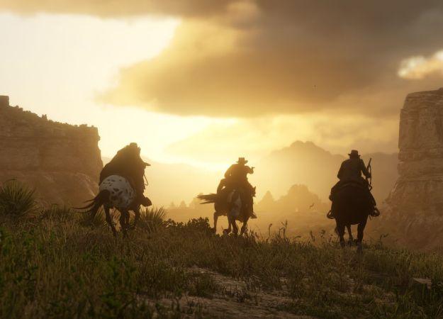 Metacritic назвал лучшие игры 2018 года накаждой платформе. Угадаете триумфатора?