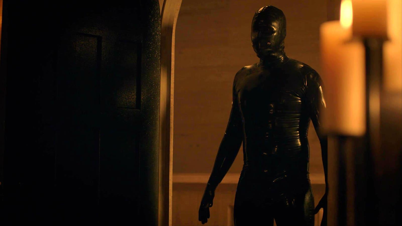 Создатель «Американской истории ужасов» намекнул навозвращение Человека влатексе