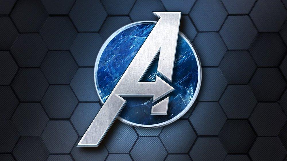 AAA-игру по«Мстителям» впервые покажут наE3 2019. Ждетеее?