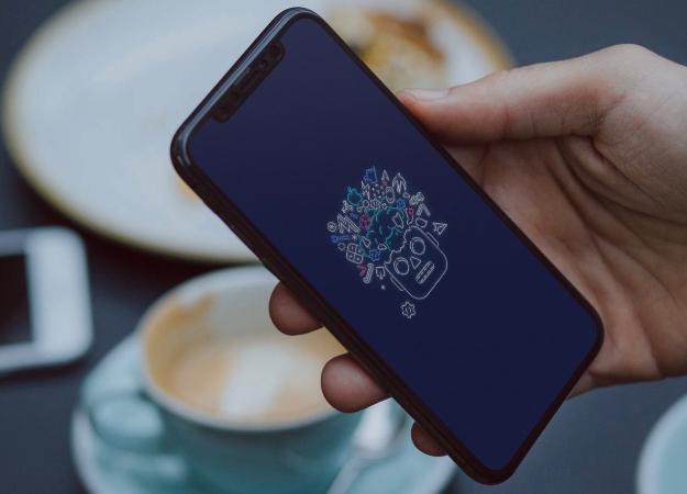 WWDC 2019: новыеподробности о презентации Apple
