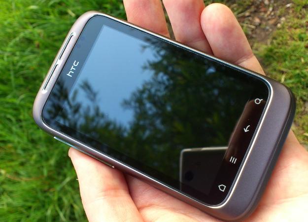 HTC перезапускает популярную серию Wildfire. Появились первые фото и характеристики этих смартфонов