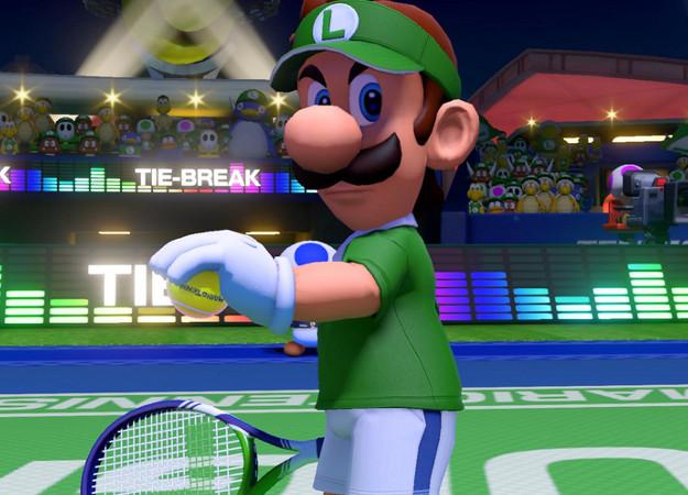 Фанаты Nintendo сошли с ума: все обсуждают размер гениталий Луиджи, младшего брата Марио