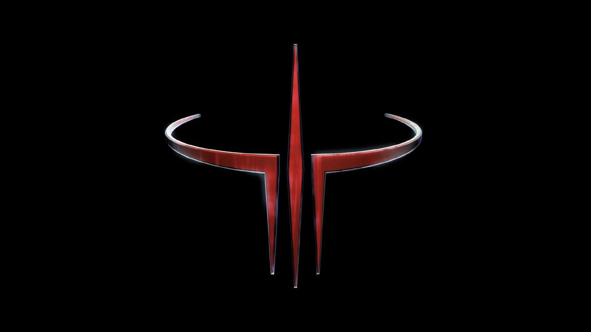 Quake 3 Arena — 20 лет! Вспоминаем компьютерные клубы, где многие впервые и сыграли в шутер id