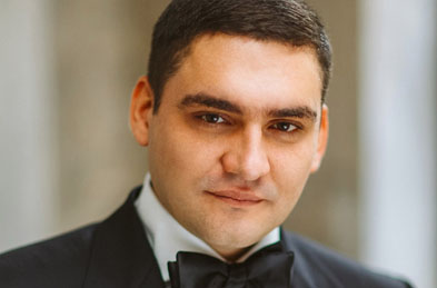 Директора киберспортивного холдинга ESforce номинировали на «Человека года» в журнале GQ