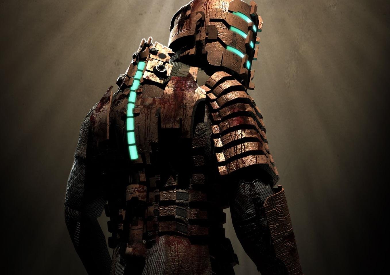 Расписание стримов «Канобу»: Dead Space, Assassin's Creed: Odyssey и CoD: Black Ops 4