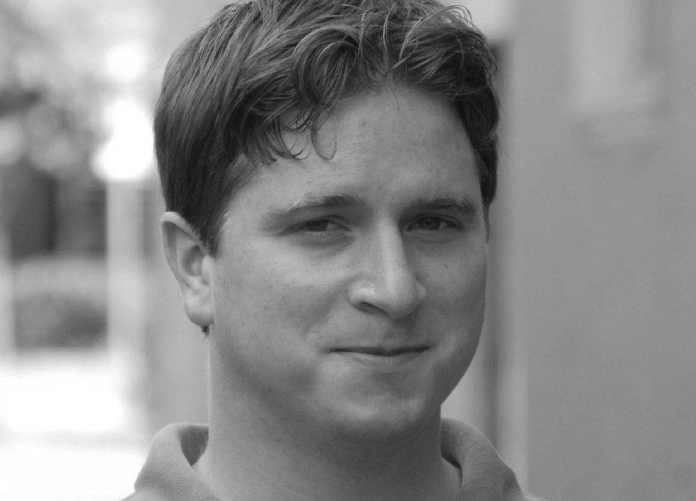 Twitch запускает платную подписку Twitch Prime – но не в России