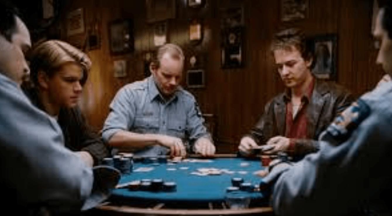Голливудские актеры устроят турнир попокеру, все деньги скоторого пойдут наборьбу скоронавирусом