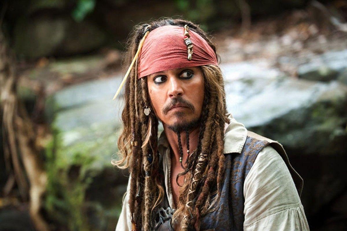 Инсайдер: новые «Пираты Карибского моря» могут быть мягким ребутом сдругим главным героем