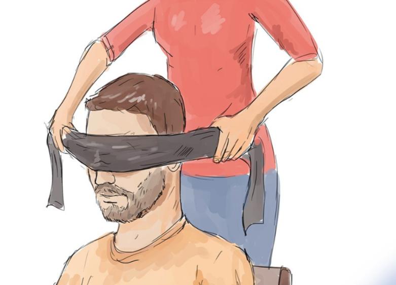 Киберспортивный холдинг ESforce поможет людям с нарушением слуха и зрения