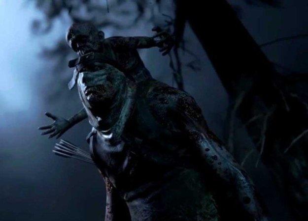 Саспенс иисследования: создатели Outlast 2 сжалились иввели вигру «сюжетный» режим