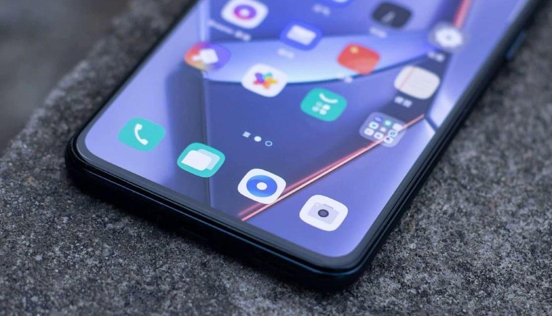 Известный бенчмарк представил рейтинг самых мощных Android-смартфонов, которые представили вапреле