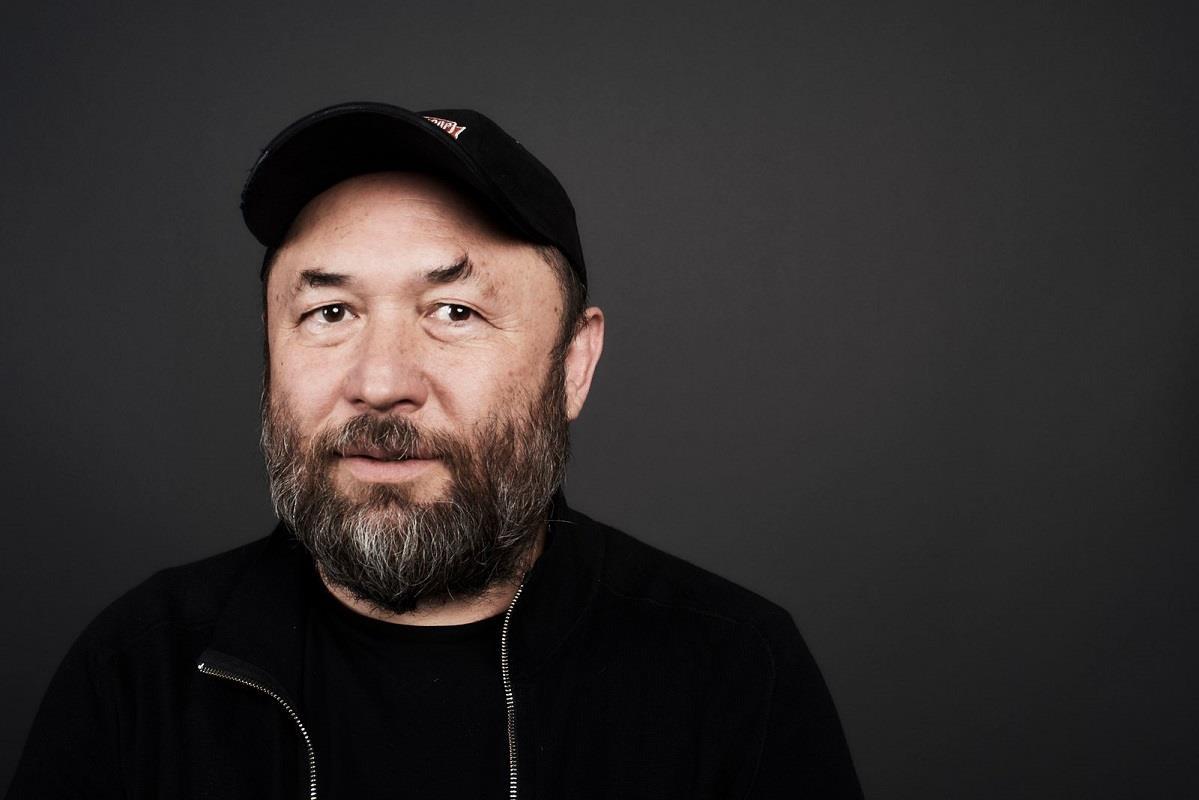 Студия Тимура Бекмамбетова снимет киноальманах опандемии