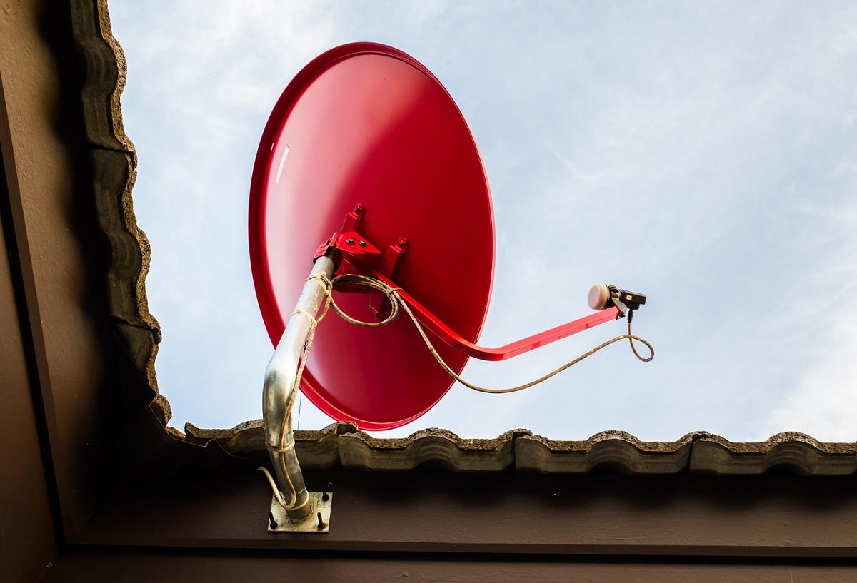 МТС запустит три собственных телеканала скино исериалами