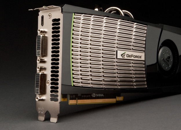 Время пришло! Nvidia прекратит поддержку 32-битных ОС и видеокарт на Fermi в этом месяце