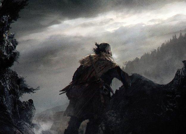 Разработчики Life isStrange объединились сFocus Home Interactive изатизерили новую игру