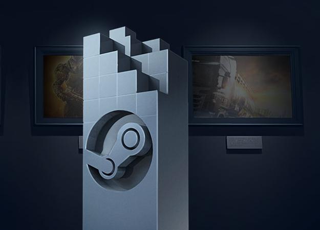 Стал известен список номинантов Steam Awards 2017. Победителей объявят 3января
