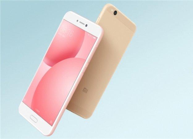 Xiaomi анонсировала собственный процессор и смартфон на нем