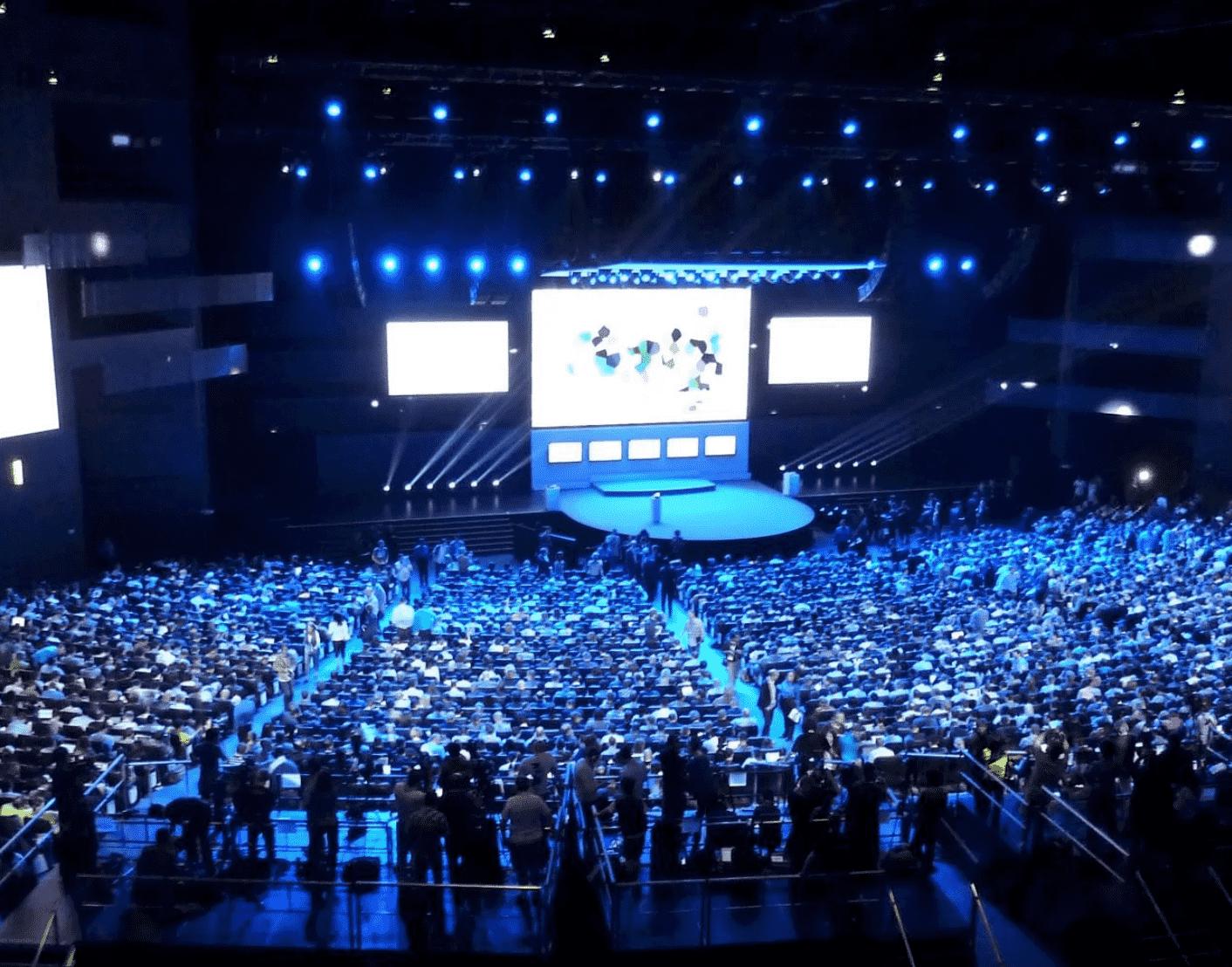 Bethesda небудет проводить онлайн-конференции в рамках Е3 вэтом году