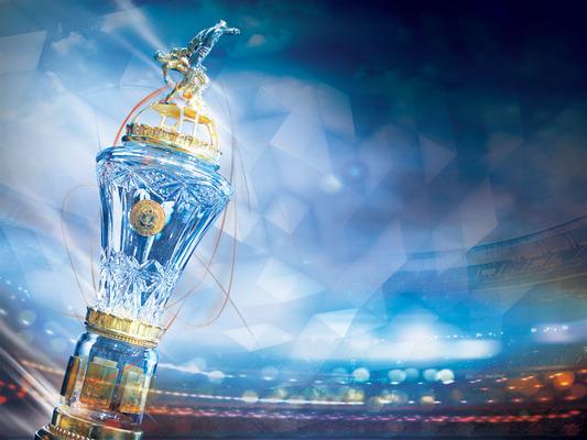 Махнулись не глядя. В PES 19 будет российская лига, а в FIFA 19 Лига Чемпионов и Лига Европы?
