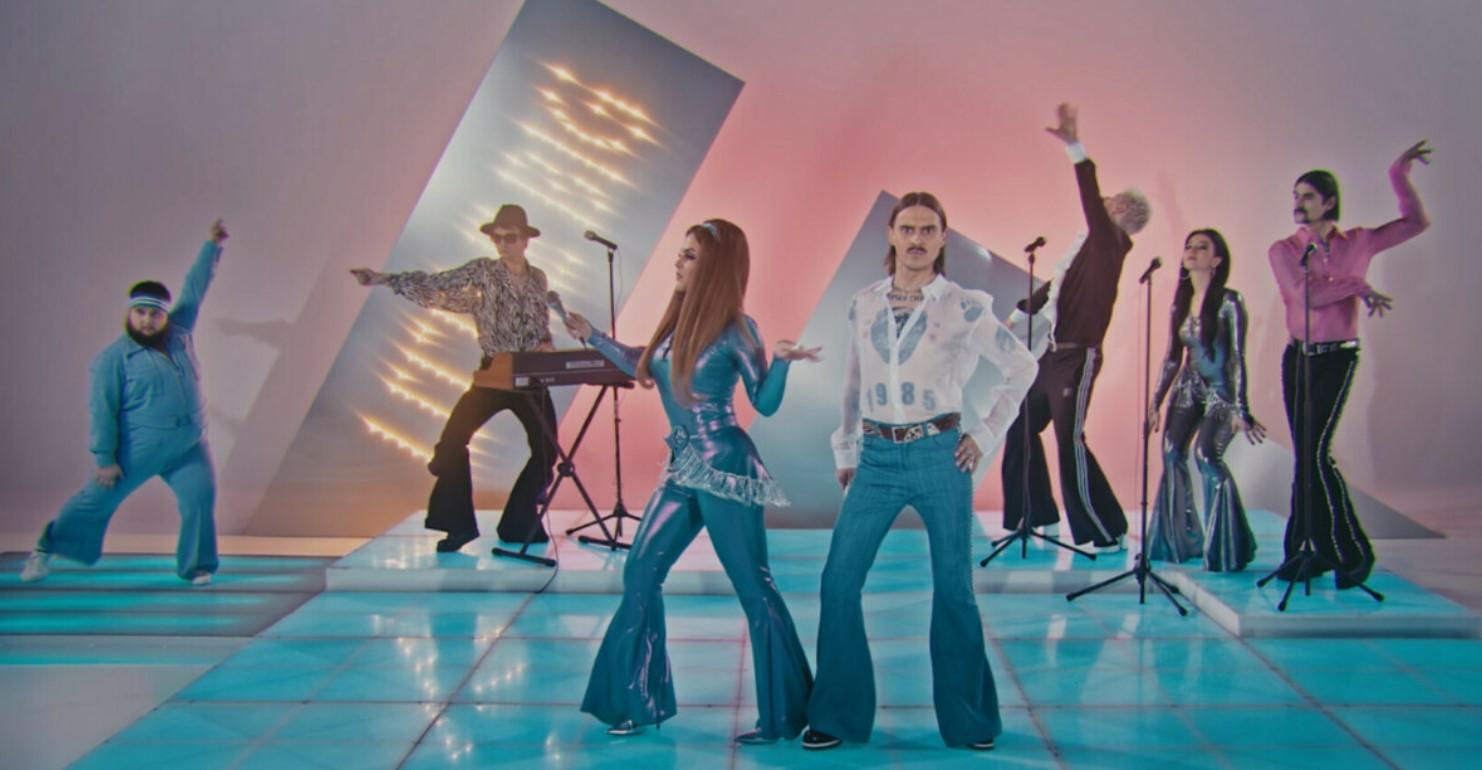 Little Big рано радовались: Евровидение официально перенесли на2021 год