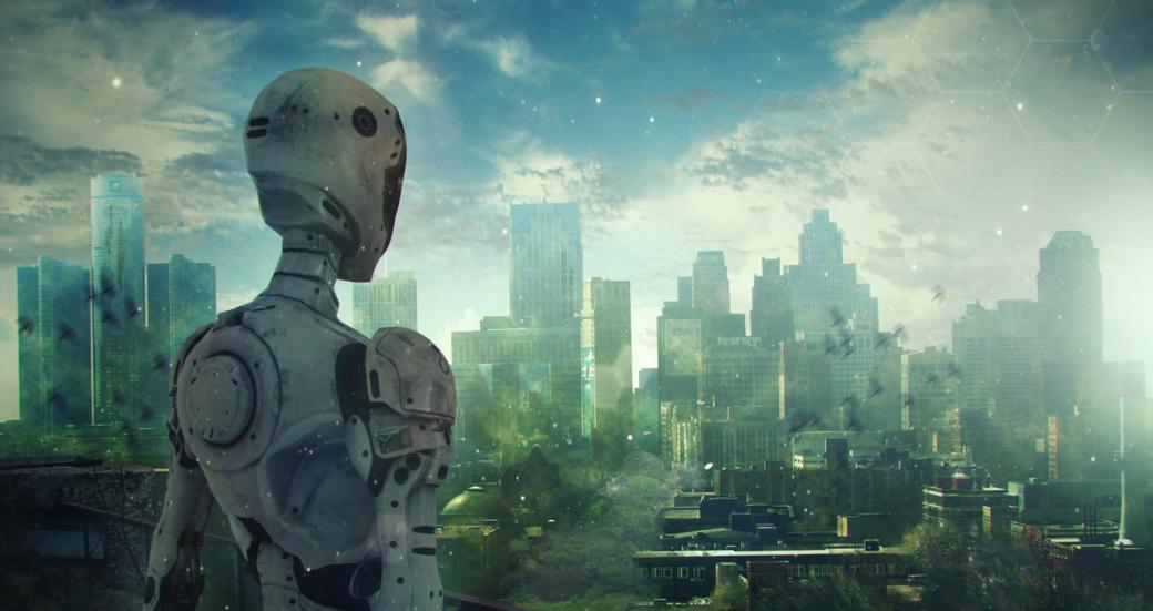 Разработчики Nekki об играх GamesJamKanobu 2015