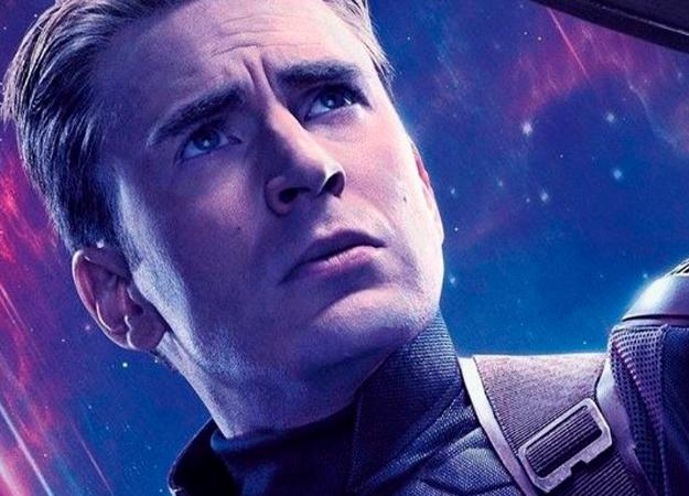 Братья Руссо объяснили, как Капитан Америка смог вернуться в свой мир в конце «Мстителей: Финал»