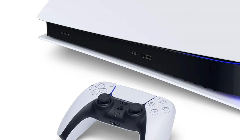 Раскрыты точные даты выхода ицены PlayStation 5 саксессуарами