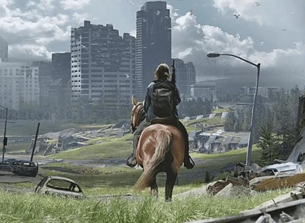 Сценарист «Чернобыля» поделился своим мнением о The Last of Us 2