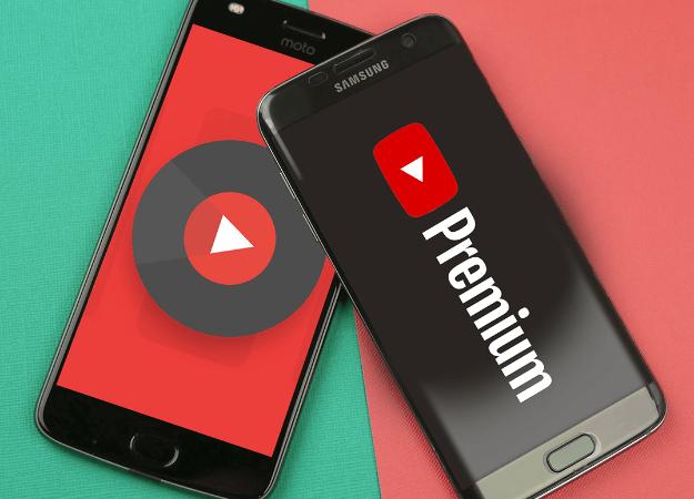 ВРоссии появились дешевые студенческие подписки наYouTube Music иYouTube Premium